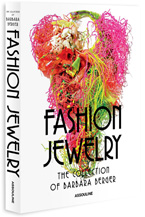 fashion jewelery